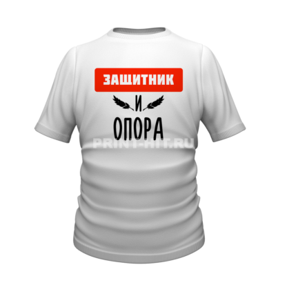 футболки на 23 февраля мужчинам интернет магазин