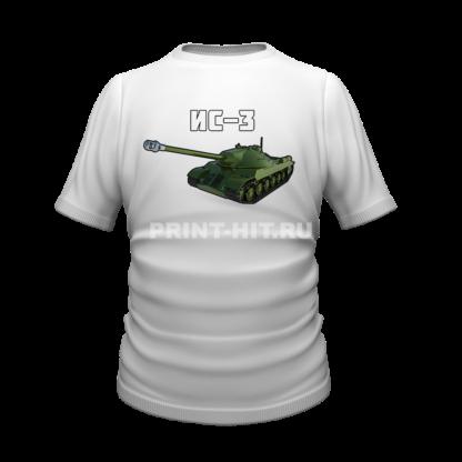 футболки на 23 февраля мужчинам интернет магазин 2